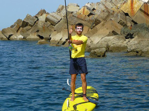 Cours de Sup Anglet