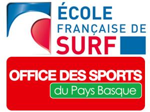 Ecole-de-Surf-Francaise-Anglet