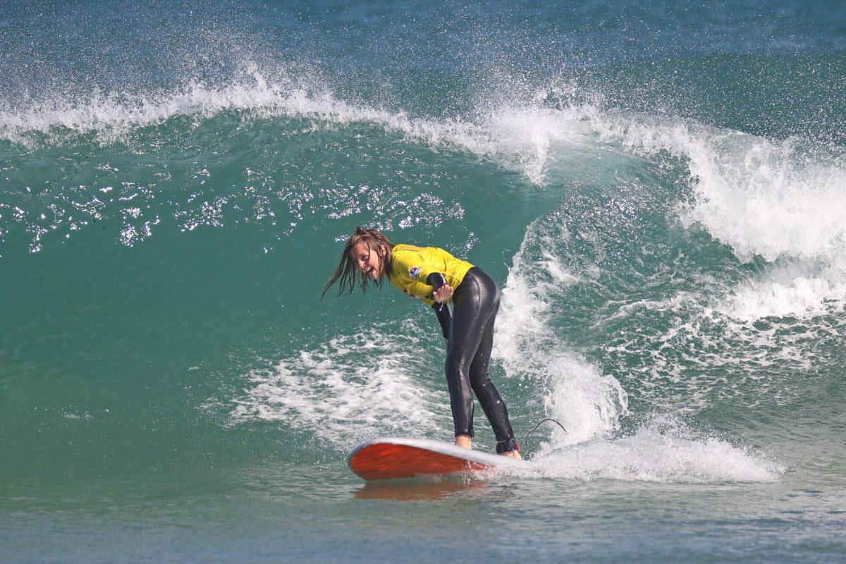 ecole de surf anglet glissexperience