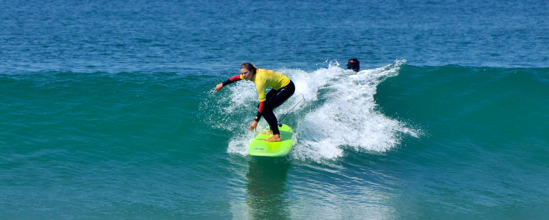 tarifs-ecole-de-surf-anglet