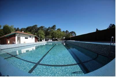 piscine-pignada