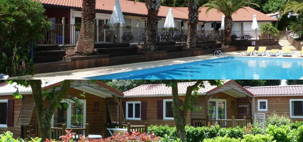 Surf-Camp-en-camping,-appartements,-hotel-et-Thalassothérapie-à-Anglet,-5-min-de-Biarritz