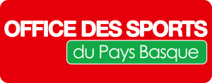 Office des Sports du Pays Basque