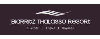 Biarritz Thalasso Resort - Atlanthal Anglet
