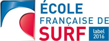 Ecole de Surf, Fédération Française de Surf